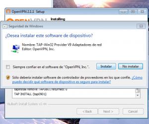 instalar-tap-win32
