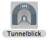 logo-tunnelblink