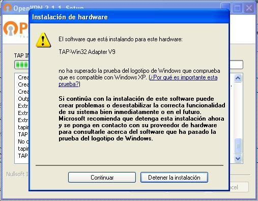 Solucionar pantalla azul de Windows 7, XP y Vista