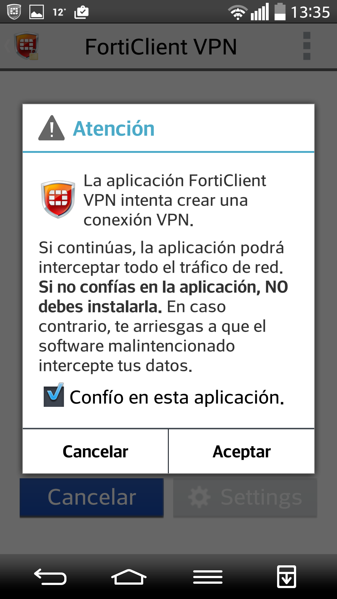 forticlient-android7