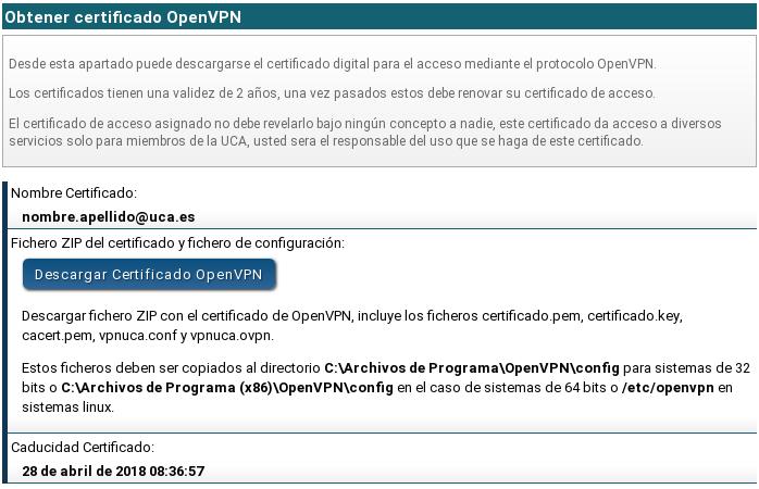 descargaCertificadoOpenVPN1